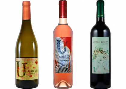Oferta de Vendimia - (6 Botellas)