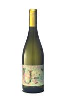 EXPANSIÓN - Solar de Urbezo lanza su primer vino ecológico